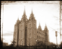 temple_800wide.jpg